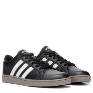 Adidas Originals Unisex-Kids Baseline Sneaker